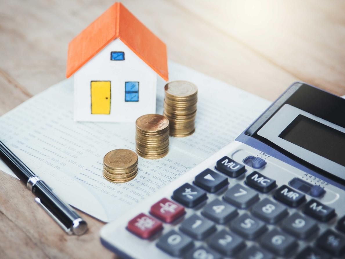 Cara Menentukan Harga Sewa Rumah