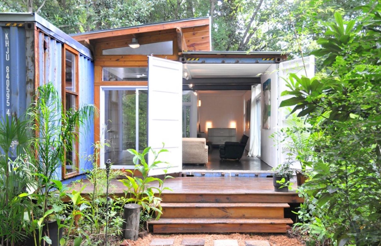 Tips Mengelola Rumah Ramah Lingkungan