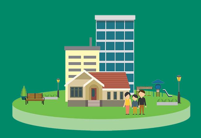 pekanbaru properti